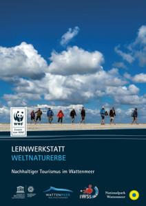 350x495-Lernwerkstatt-Wattenmeer-c-WWF