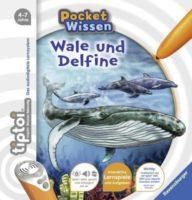 tiptoi-wale-und-delfine-183444448